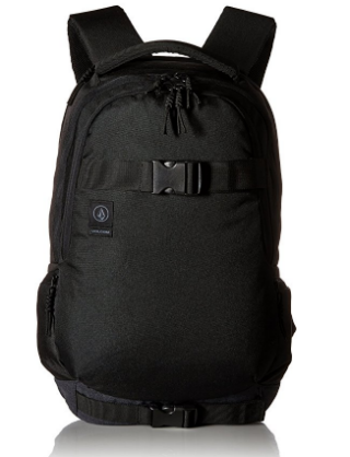 volcom vagonbond backpack
